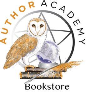 Author Academy Bookstore
